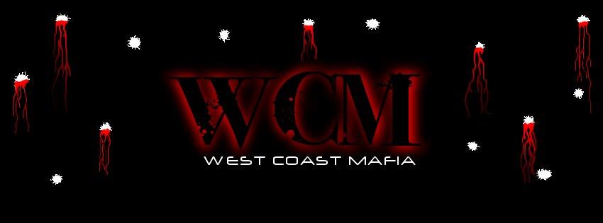 wcm3.jpg