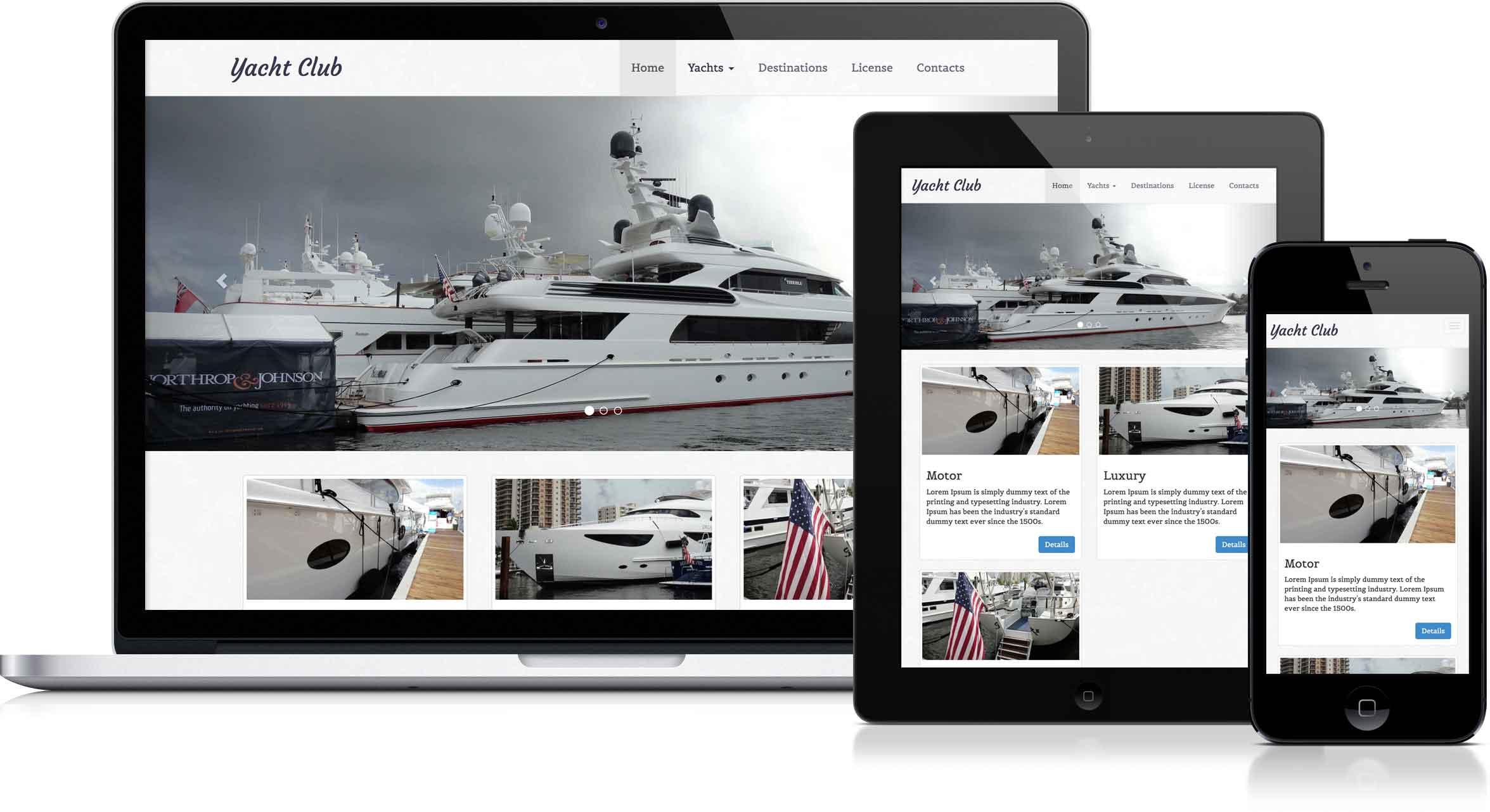 YachtClub.jpg
