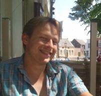 Niels Tol