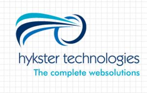 hykstertechnologies