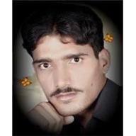 Mir Ahmad
