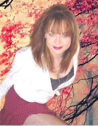 Danielle Sainte-Marie