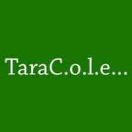 TaraC.o.l.e...