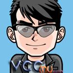 VCCmu