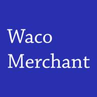 Waco Merchant