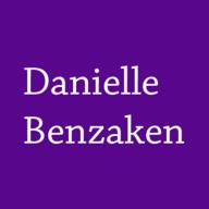 Danielle Benzaken