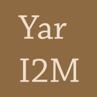 Yar_I2M