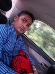 Nur Hossain