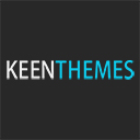 Keenthemes