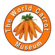 carrotmuseum
