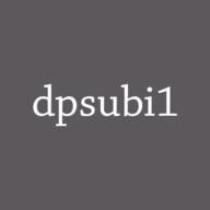 dpsubi1