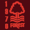 1970Forest