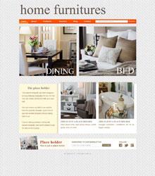 free website templates page 12. Black Bedroom Furniture Sets. Home Design Ideas