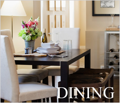 furniture shop web template. Black Bedroom Furniture Sets. Home Design Ideas