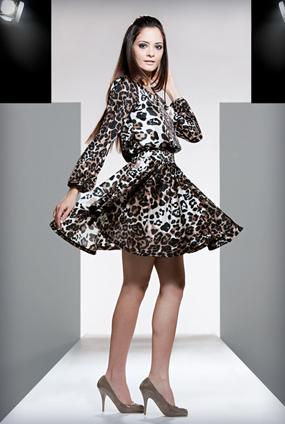 Fashion Figure Store Locator