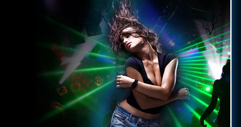 """""""http://www.freewebsitetemplates.com/preview/nightclub2/images/dj.jpg"""" grafik dosyası hatalı olduğu için gösterilemiyor."""